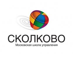"""Новости :: Информационный портал """"Пенза-Онлайн"""" Новости"""