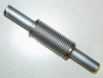 схема подключения противотуманных фар для ваз-2170