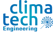 ClimaTech Engineering