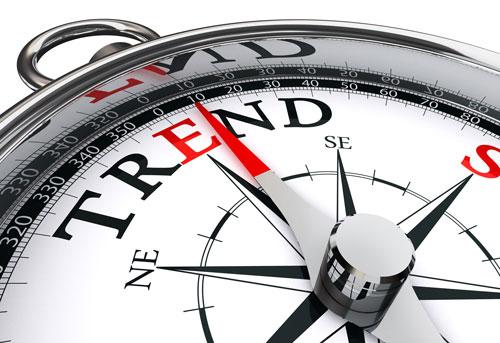 5 ключових трендів вітчизняного свинарства у 2018-му