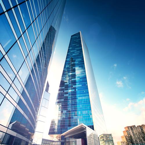 Новые нормы и правила проектирование инженерных систем высотных зданий
