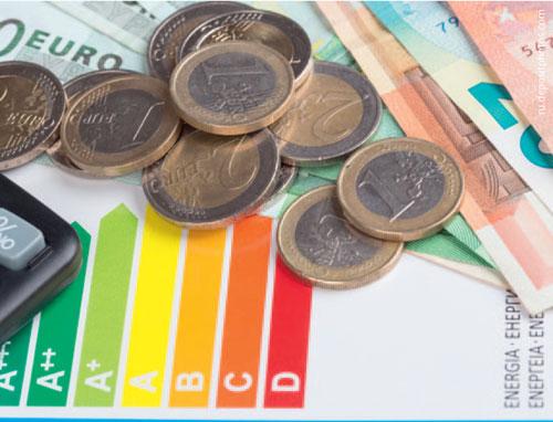 Инструменты повышения энергетической эффективности экономики Швейцарии