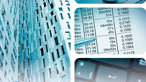 Нормативные документы в области сетей и систем инженерно-технического обеспечения зданий