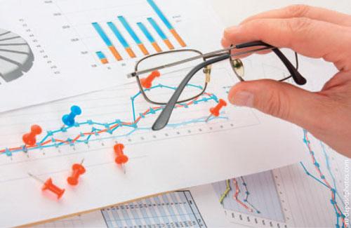 Экономическая эффективность энергосберегающих инвестиций