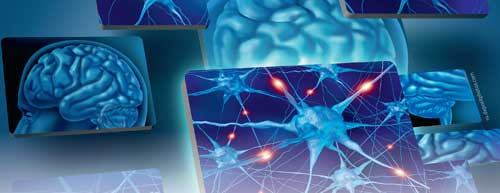Искусственные нейросети